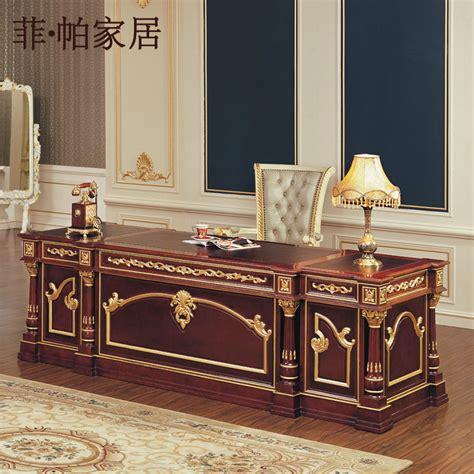 classic home office furniture classic study room furniture