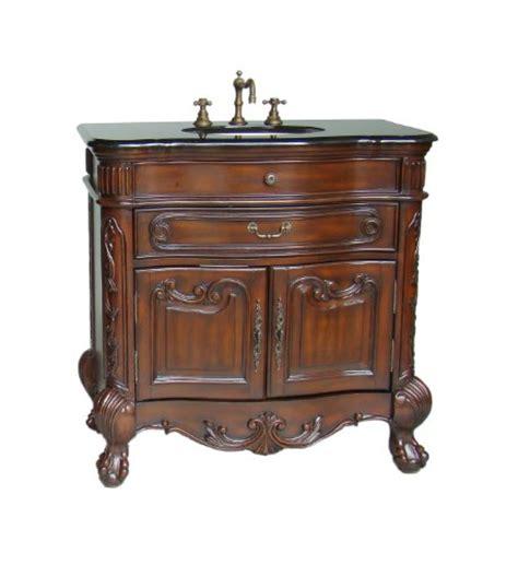 buy traditional granite madison bathroom vanity product