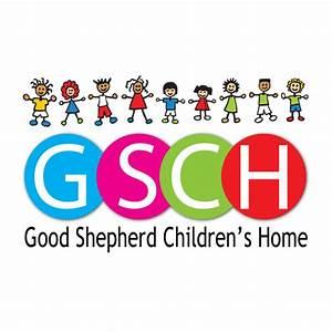 Good Shepherd Children's Home Announces 53rd Year of ...