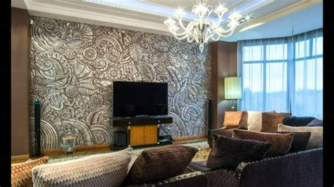 living room paint ideas awesome  living room paint