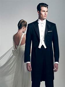Costume Sur Mesure Mariage : collection mariage costumes sur mesure artling journal artling ~ Melissatoandfro.com Idées de Décoration