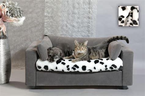 les 25 meilleures id 233 es concernant coussin pour chat sur diy coussin pour chien