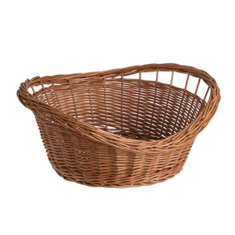 kitchen wicker storage baskets wicker kitchen storage basket baskets to and 6478