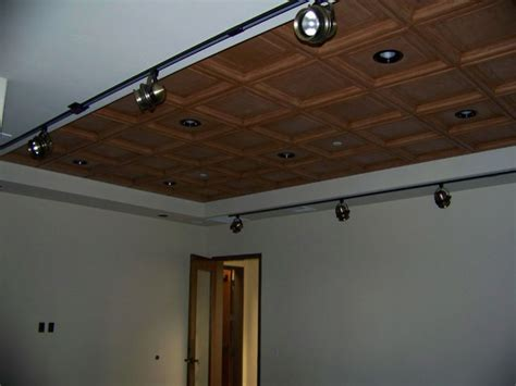 Frp Ceiling Panels Marlite by Tbar Ceiling Frp Marlite Project Portfolio Commercial