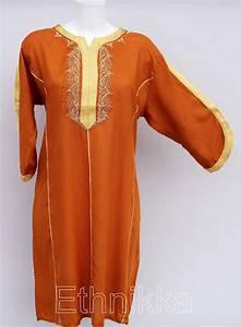 mode femme orientale With vêtement oriental femme