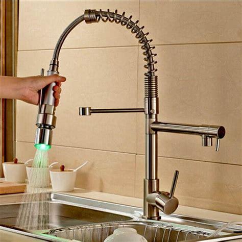delta 200 kitchen faucet delta kitchen faucets delta 200 kitchen faucet picfas