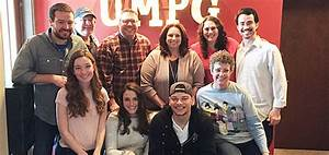 UMPG Nashville Signs Kane Brown to Exclusive Worldwide Deal