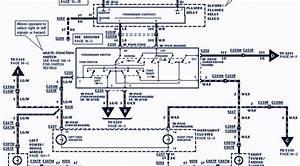 Wiring Diagram 1998 Ford F 150 Explorer Turn At F150 98