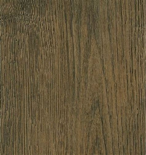 armstrong flooring sles armstrong flooring sles 28 images armstrong grand illusions heartwood walnut l3055