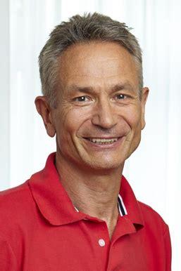 Dr Hans Garten DÄgak