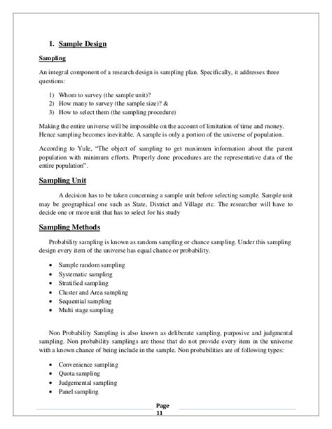 Where to find case studies static single assignment for decompilation thesis center in chennai thesis center in chennai c assignment operator overload