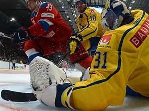 Чм по хоккею 2017 россия швеция прогноз