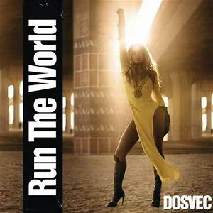 "Beyonce vs R3hab & Afrojack (DOSVEC Mashup) ""Run The World ..."