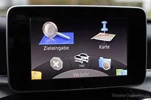 Garmin Map Pilot Mercedes Download : nachr stung garmin map pilot 2018 navi upgrade f r ~ Jslefanu.com Haus und Dekorationen