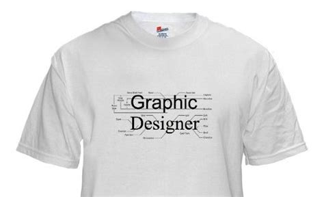 graphic design t shirts 55 t shirts made just for designers design shack