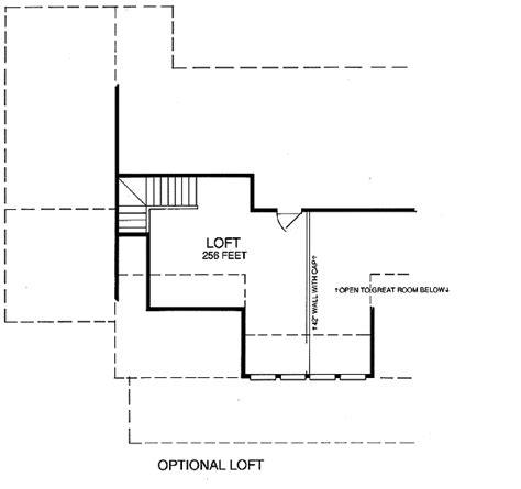 adirondack style getaway lk architectural designs house plans