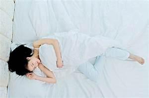 Conseil Pour Bien Dormir : cinq secrets imparables pour bien dormir madame figaro ~ Preciouscoupons.com Idées de Décoration