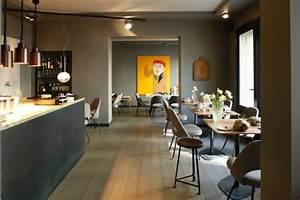 Frankfurt Höchst Restaurant : gustav frankfurt restaurant reviews photos ~ A.2002-acura-tl-radio.info Haus und Dekorationen