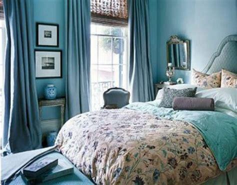 Blue Bedroom Decorating Ideas For Teenage Girls