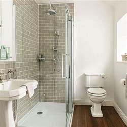 bathroom ideas uk grey and white tiled bathroom bathroom decorating ideal home housetohome co uk bathroom