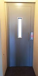 But Portes Les Valence : ascenseur l vateur e07 portes les valence 26800 ~ Melissatoandfro.com Idées de Décoration