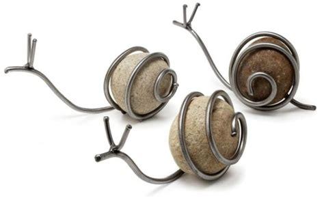 El mensaje de la obra de paco yunque. 33 #artesanías impresionante alambre para hacer cosas ...