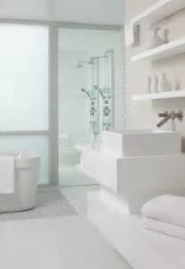white bathroom remodel ideas clean design white on white bathroom ideas decorating room