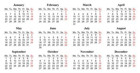calendar stock photo public domain pictures