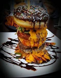 Lily Burger Berlin : lily burger berlin pankow borough restaurant reviews phone number photos tripadvisor ~ Orissabook.com Haus und Dekorationen