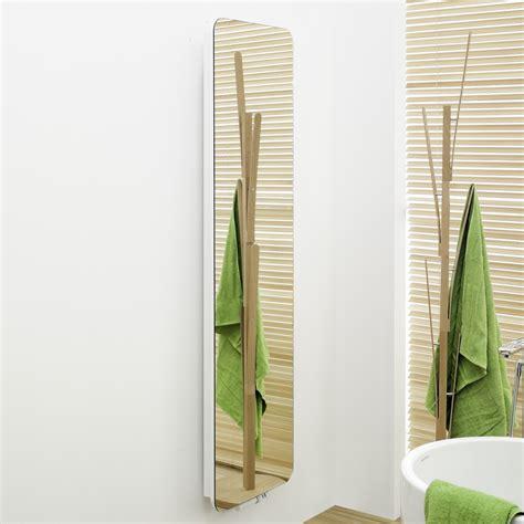 badkamer radiator spiegel radiator elektrisch badkamer