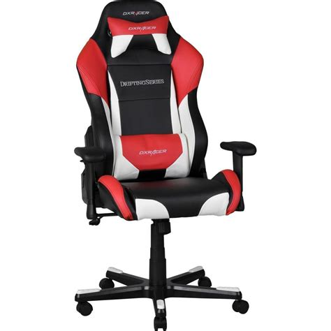 chaise de bureau gamer chaise bureau gamer chaise bureau gaming chaise fauteuil