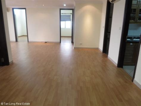 bedroom flat  rent   ciputra  furniture capacious