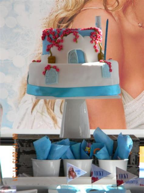 mamma mia  birthday party ideas mamma mia mamma