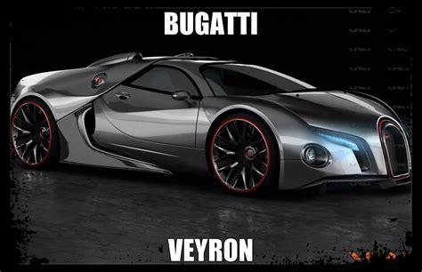 2013 bugatti veyron exotic cars fan art 36209213 fanpop
