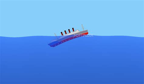 sinking simulator 2 download