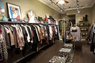 designer shop top consignment shops nyc has to offer for designer clothes