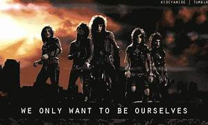 Black-Veil-Brides-Lyrics-Quote | Tumblr