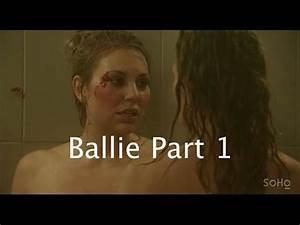 Wentworth Ballie Tribute Pt 1 - YouTube