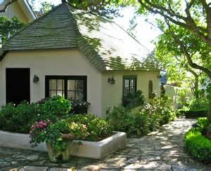 stunning cottage garages photos even the garages in are charming once upon a