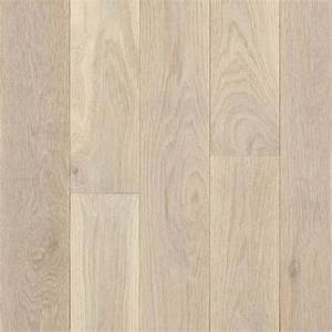 beeliner engineered northern white oak by downs With downs hardwood flooring