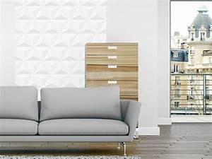 Papier Peint Repositionnable : origami papier peint adh sif repositionnable ~ Zukunftsfamilie.com Idées de Décoration
