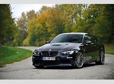BMW M3 E92 by G Power World full of Art
