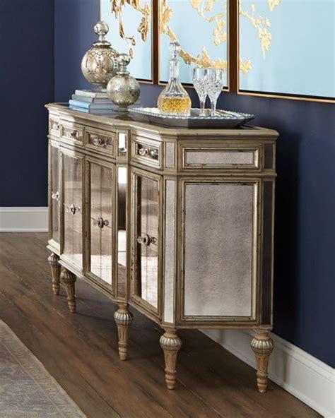 neiman marcus home sale save   furniture home decor