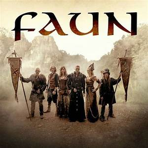 1000+ ideas about Faun Band on Pinterest
