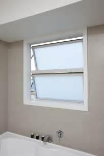 altus awning windows