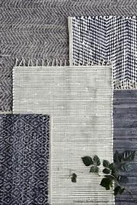 Teppich Waschen Waschmaschine : k chenteppich welche drei modelle unschlagbar sind ahoipopoi blog ~ Buech-reservation.com Haus und Dekorationen