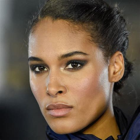 All the Amazing Beauty Looks From the Paris Fashion Week