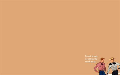 minimalist aesthetic desktop wallpapers