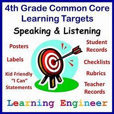 17 Best Images About Student Presentations, Rubrics, & More On Pinterest  Assessment, Group