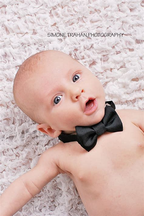 images   month  baby photo ideas  pinterest